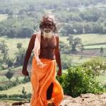Mystic Travel Südindien-Reise