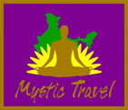 Logo Mystic Travel