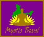 Logo Mystic Travel