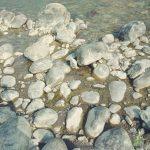 heiliger Fluss